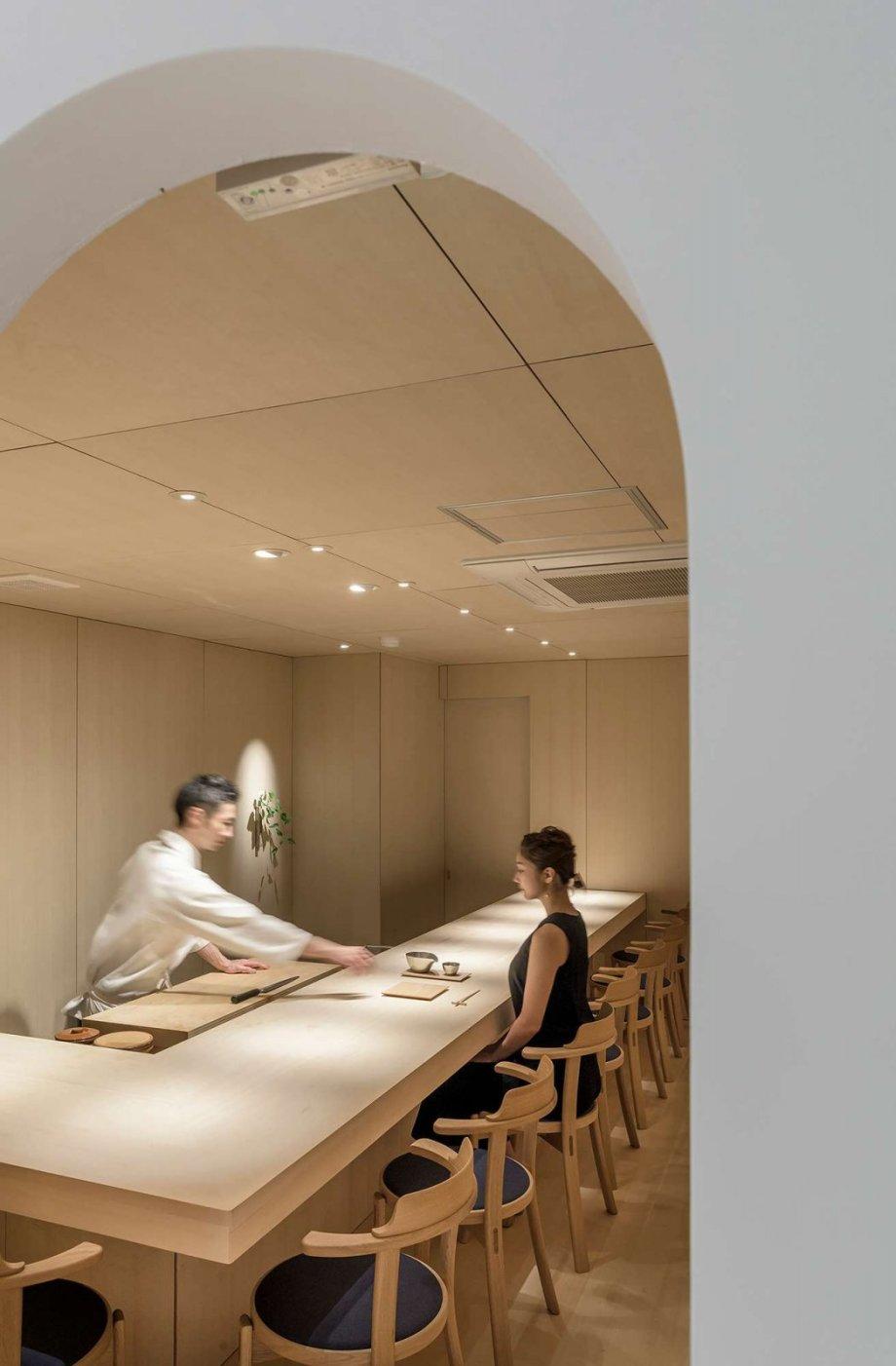 餐厅\咖啡\卡座图片