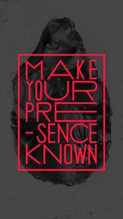 国外优秀字体设计作品集(13)
