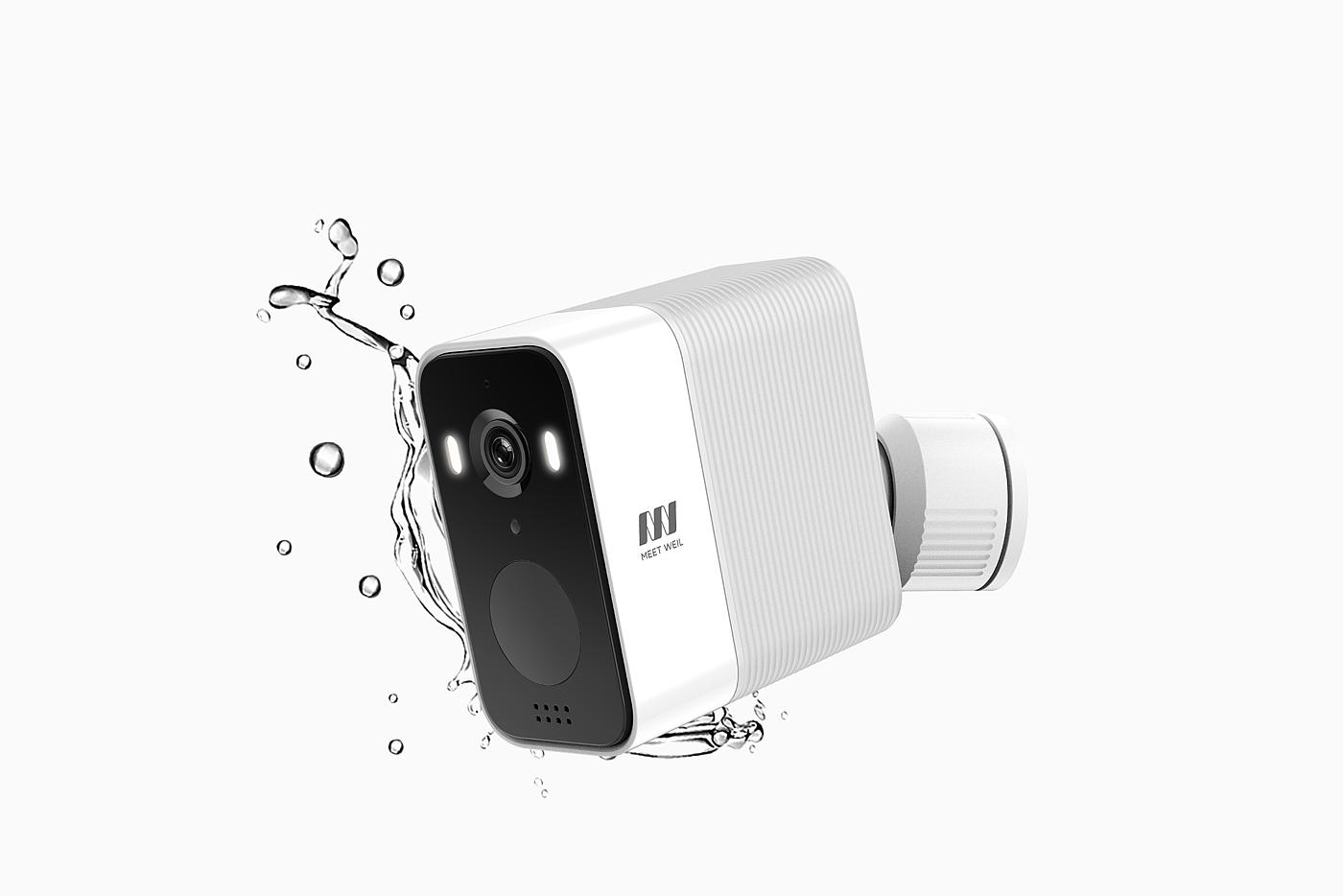 SECURITY,Wireless,Outdoor,安防,无线相机,IOT,camera,电池相机,