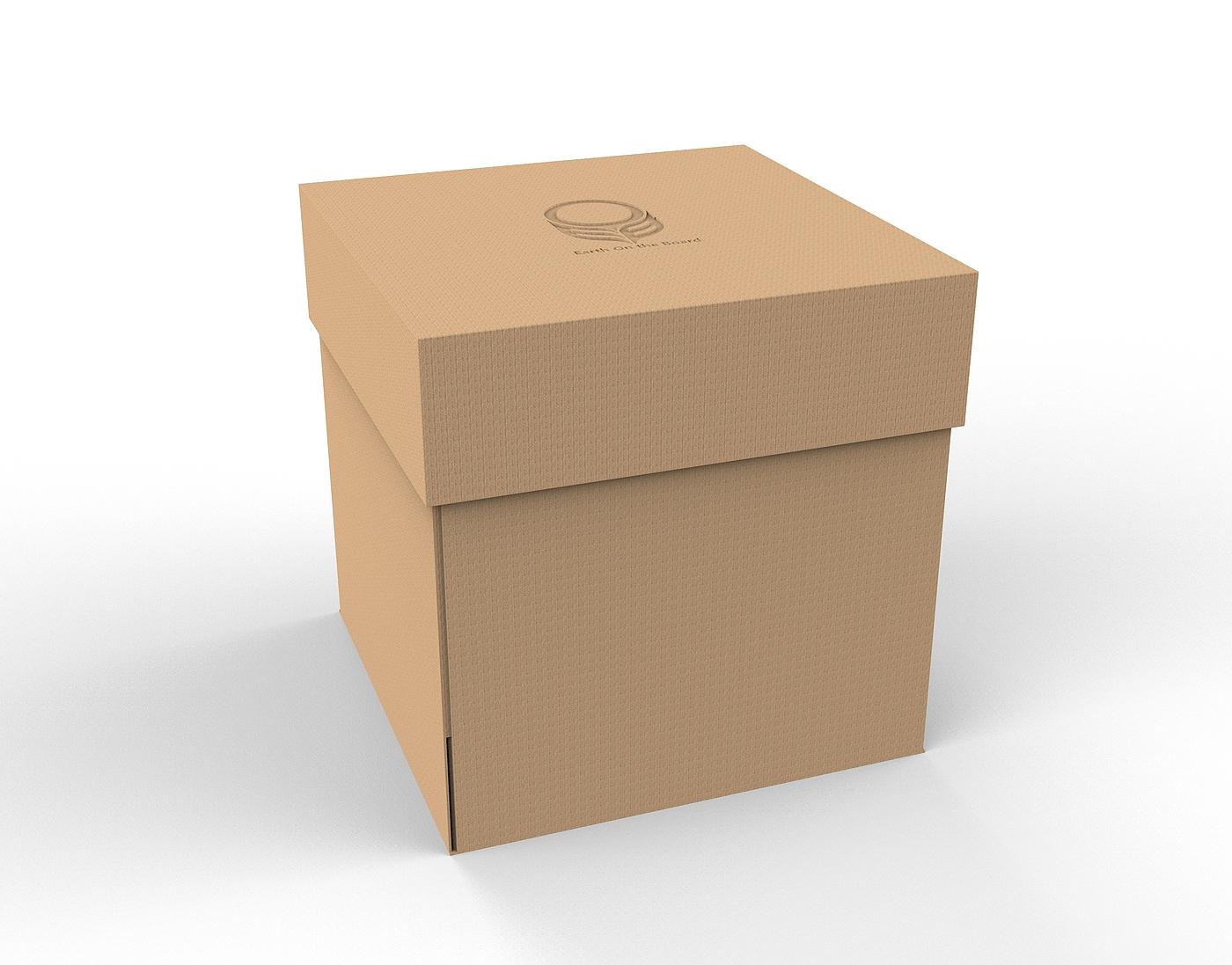 教育型桌游,娱乐,环保,秸秆压缩材料,棋盘自折叠成盒,