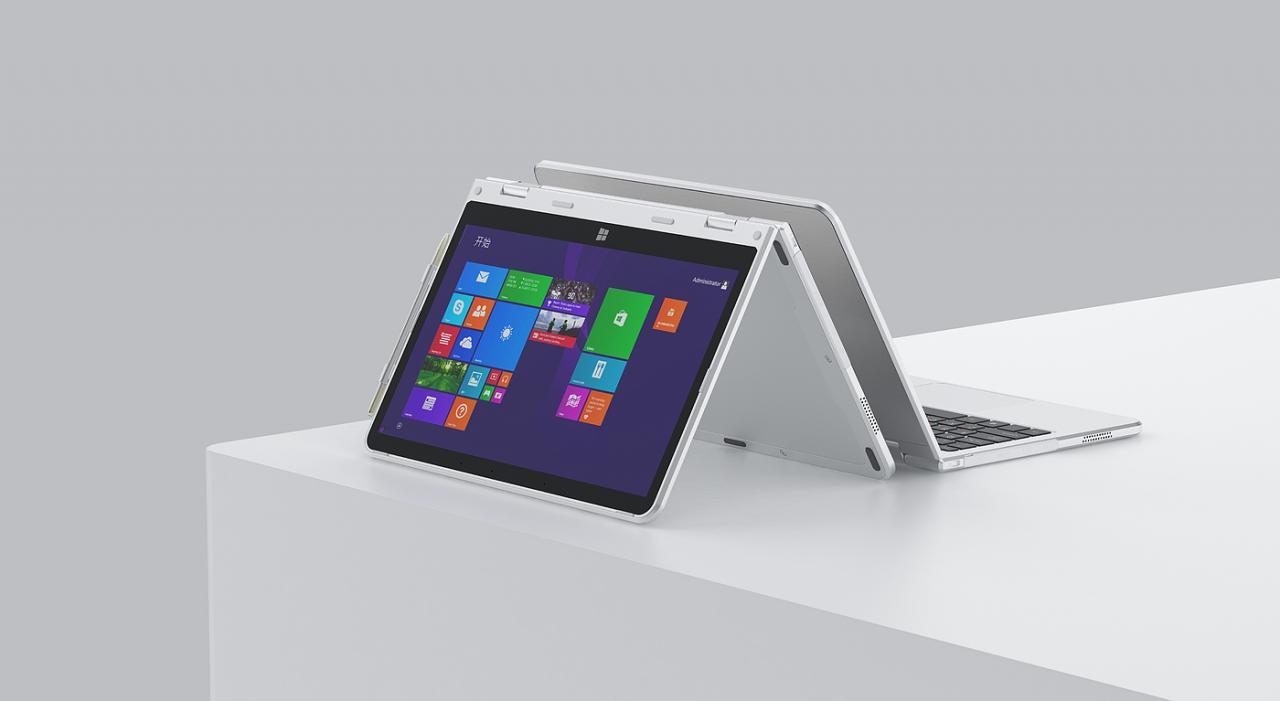 产品设计,工业设计,智能数码,笔记本,