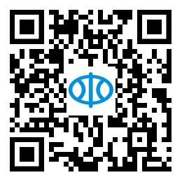 百年水文站标识(LOGO)设计征集活动